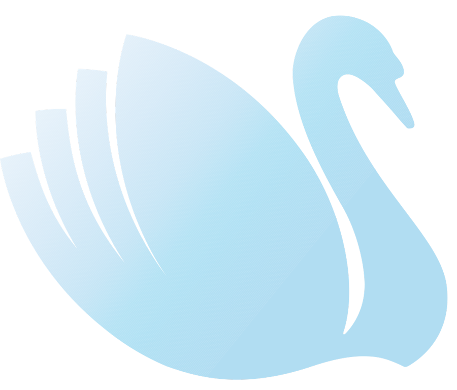 swan-only-30
